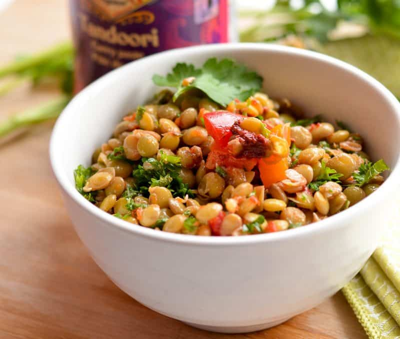 mason-jar-lentil-salad-recipe-video