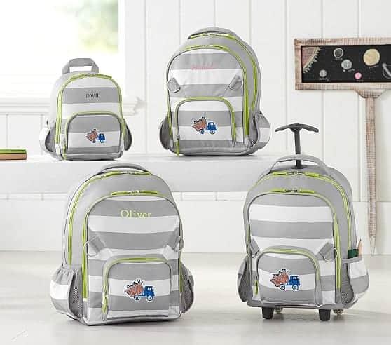 back-to-school-k-12-school-supplies