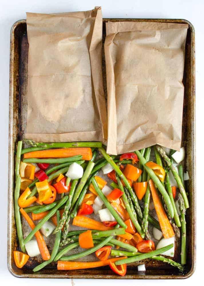 sheet-pan-recipes-will-change-life