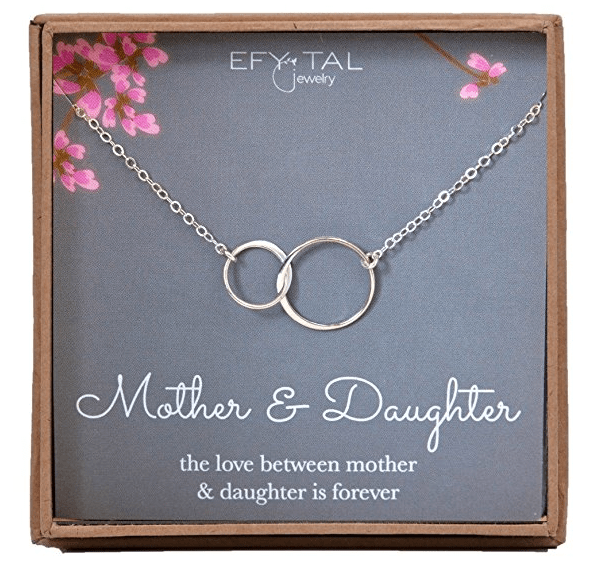 10-amazingly-thoughtful-mothers-day-gift-ideas